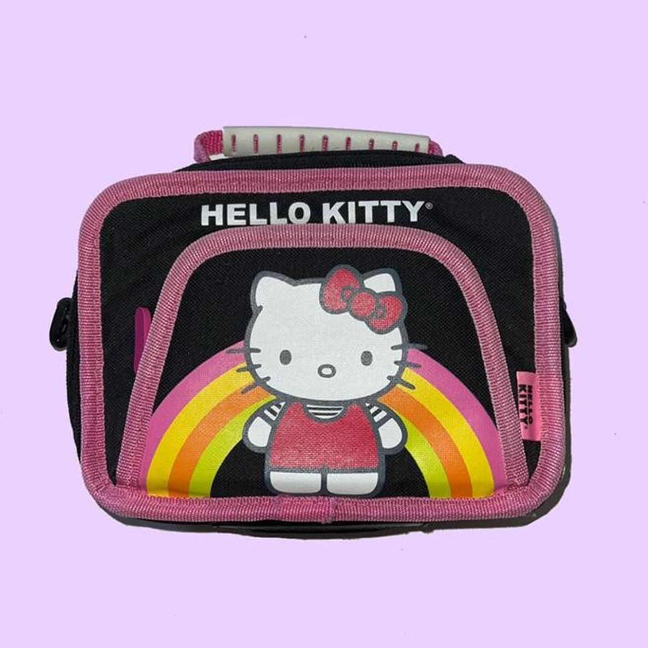 Product Image 1 - 2009 Hello Kitty Console Case  Perfect