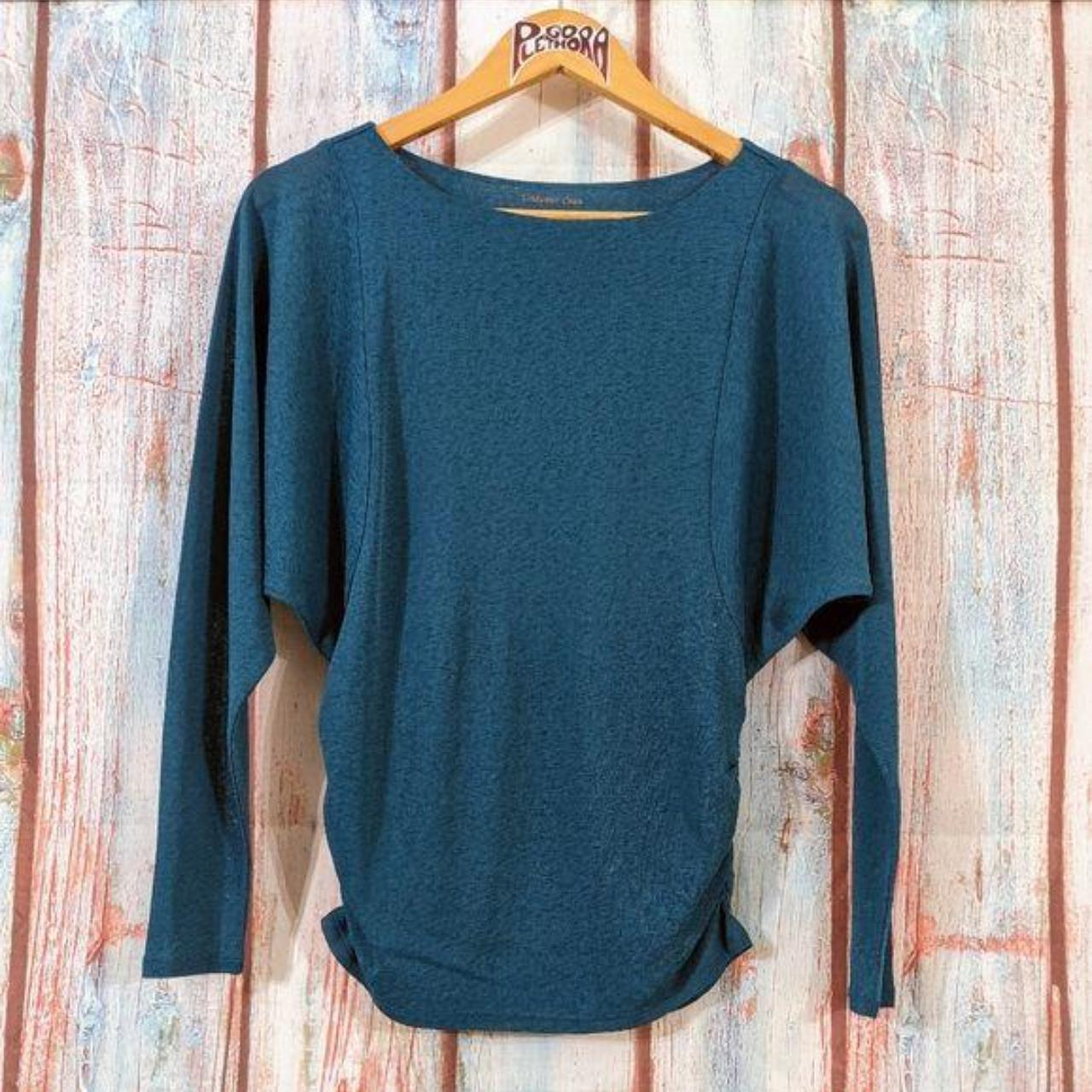 Product Image 1 - 💎 Coldwater Creek Dolman Blouse