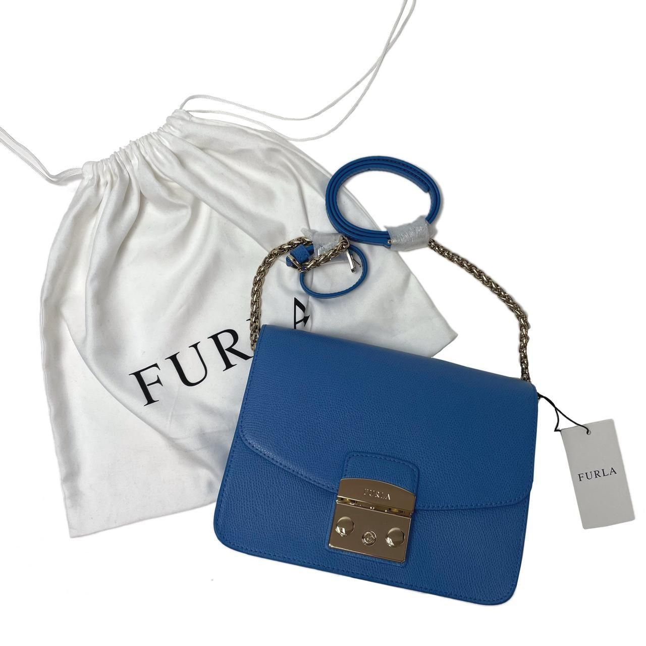 Product Image 1 - 🦋Blue brand new with tag
