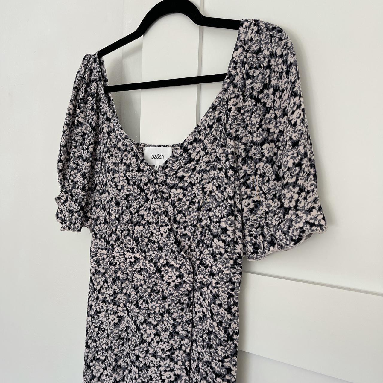 Product Image 1 - Bash Paris dress, perfect condition