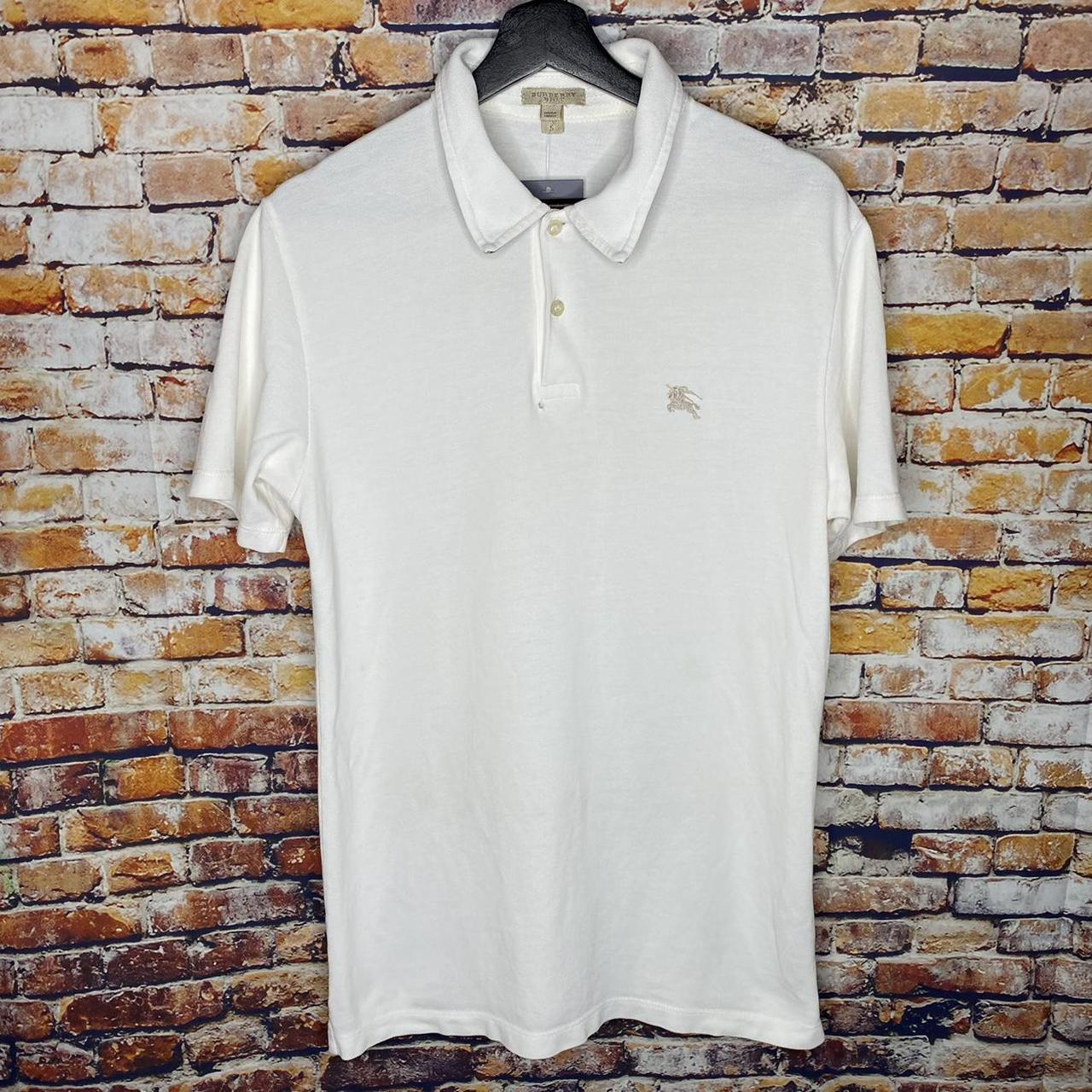 Product Image 1 - Burberry Brit Polo Shirt   Size: