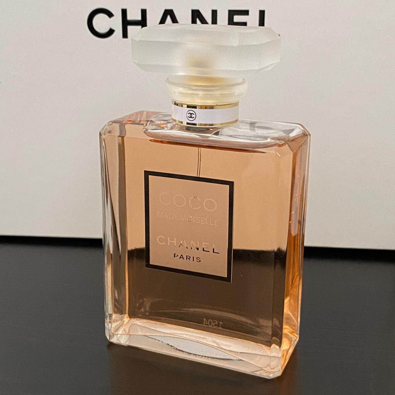 Product Image 1 - Chanel Coco Mademoiselle Eau de