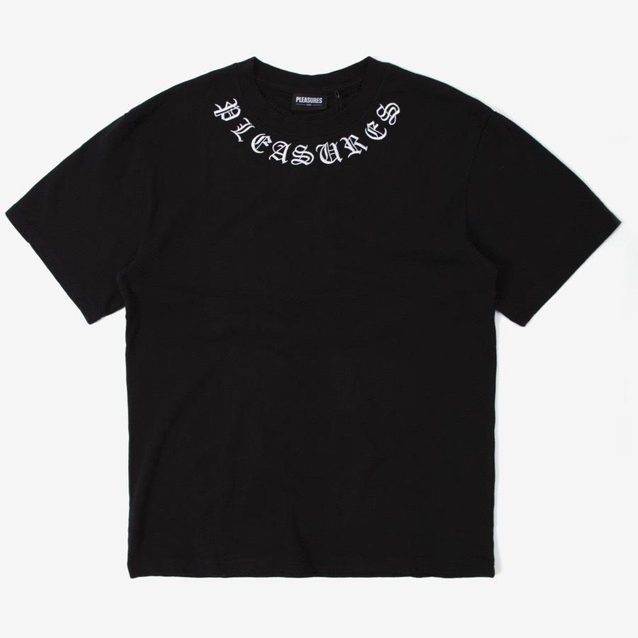 Product Image 1 - pleasures olde english shirt. NWT.