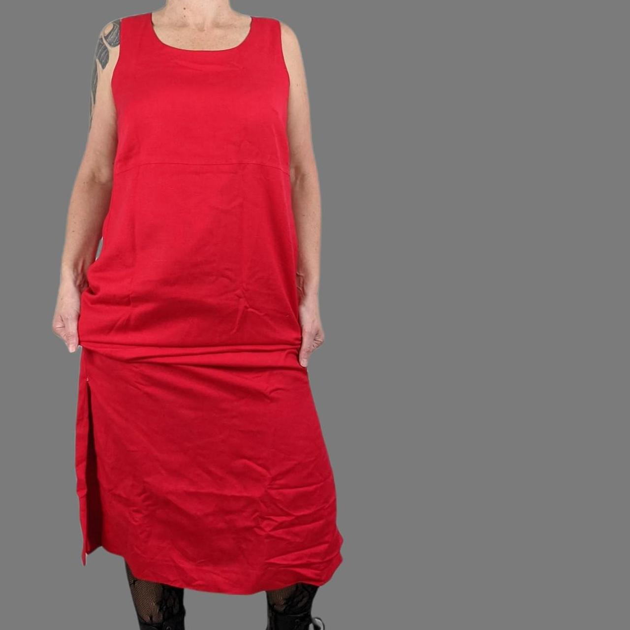 Product Image 1 - Vintage 90s early 00s sleeveless