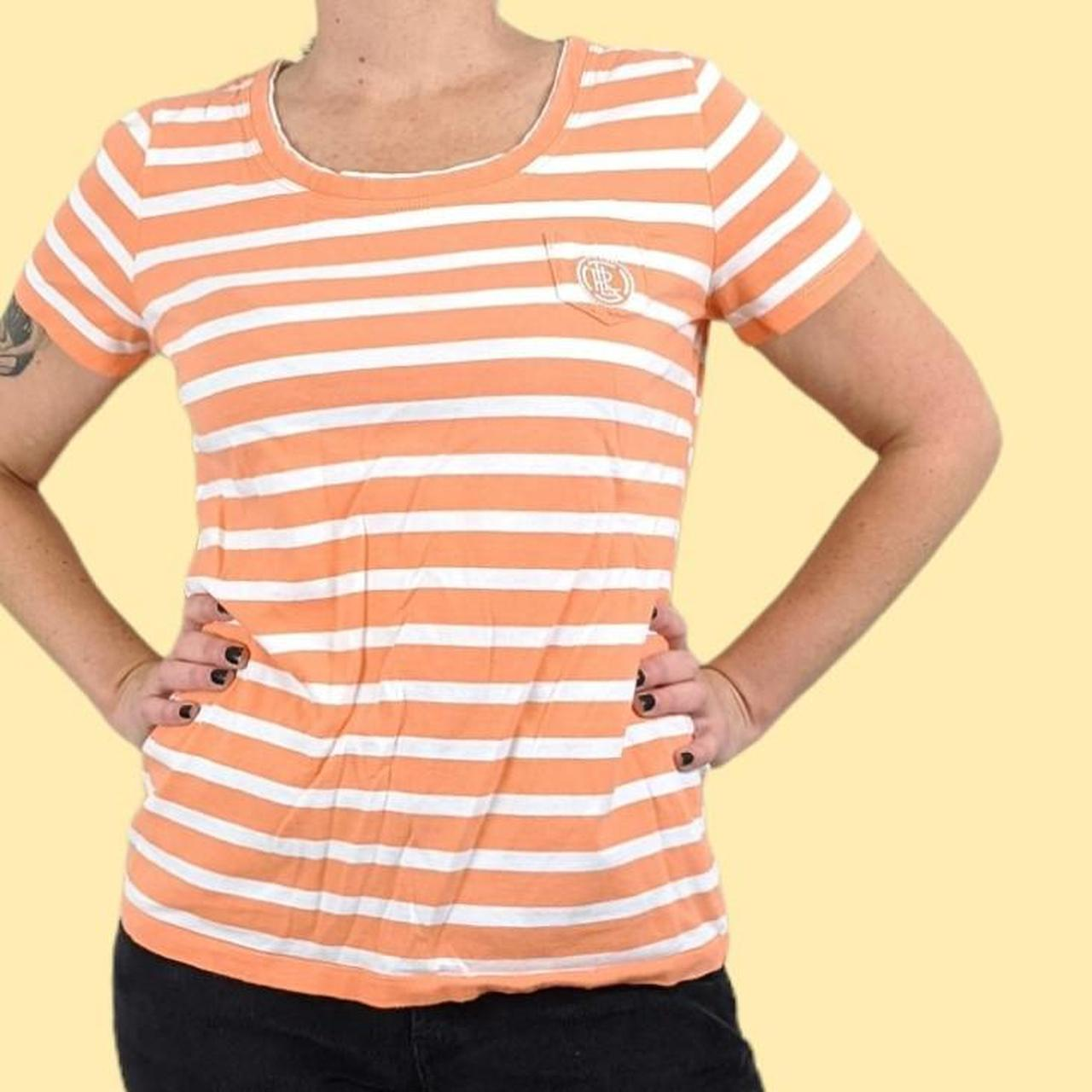 Product Image 1 - vintage 90s early 00s y2k