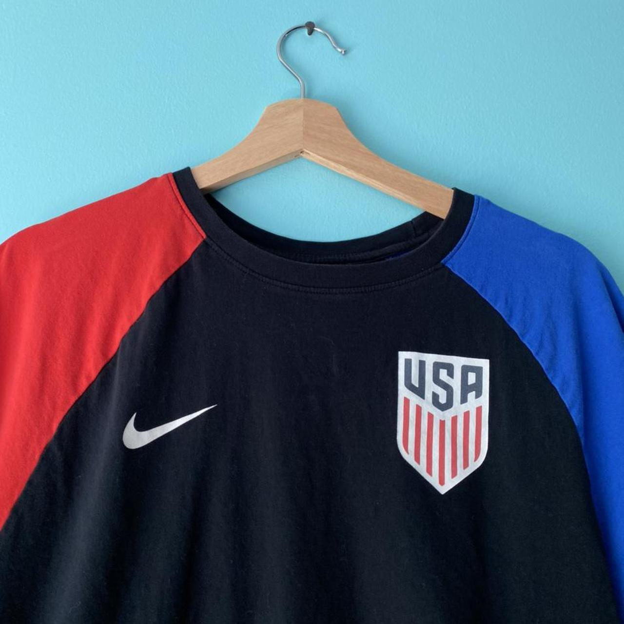 Product Image 1 - Nike Team USA soccer Olympics