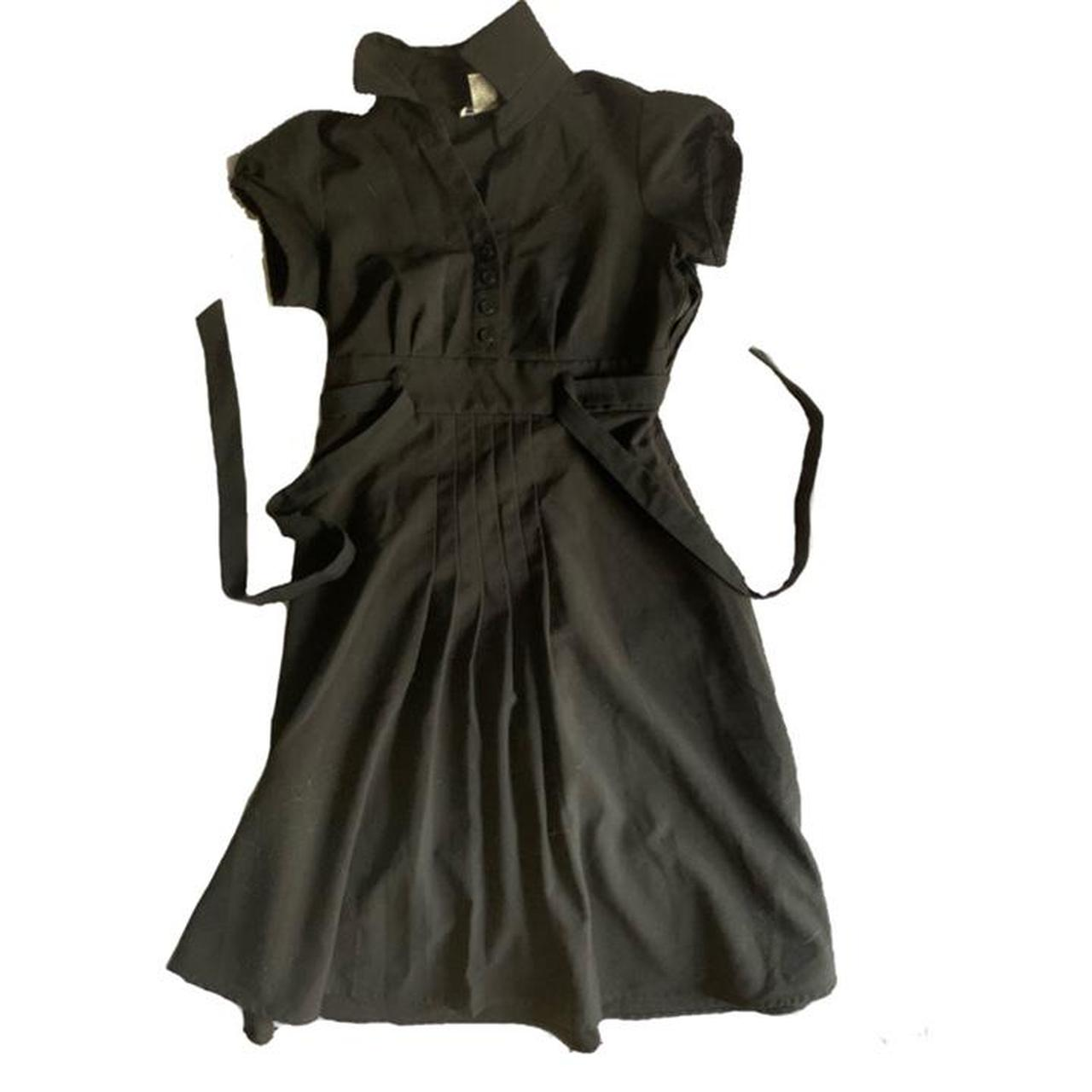 Product Image 1 - Robbie Bee vitnage style dress