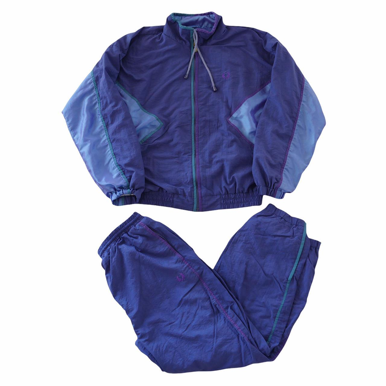 """Product Image 1 - Jacket Pit to Pit 24"""" Shoulder to"""