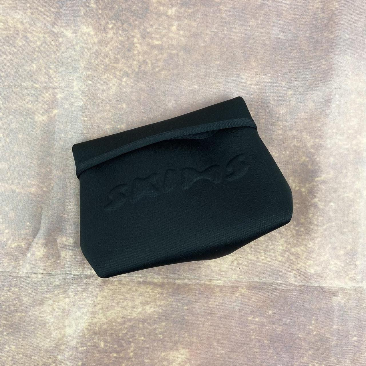Product Image 1 - Free Shipping 💐 SKIMS neoprene