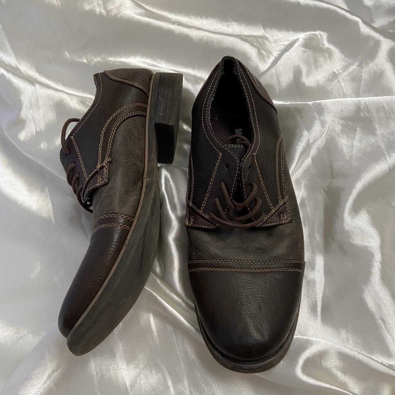 Product Image 1 - Men's casual dress shoes /