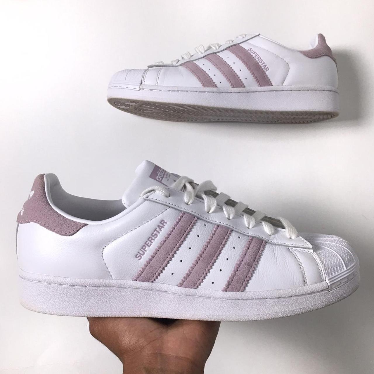 Product Image 1 - adidas Originals Superstar Sneakers in