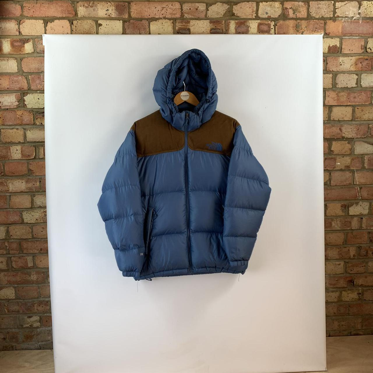 Product Image 1 - The North Face Nupste 700