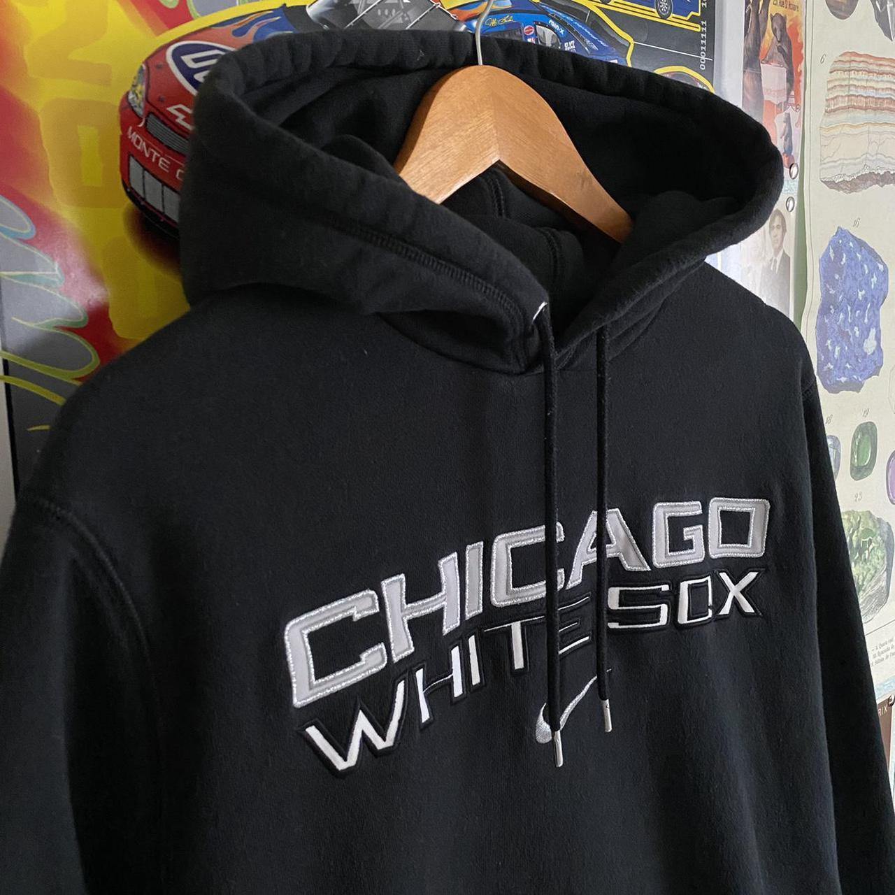 Product Image 1 - Men's size xl  Chicago white