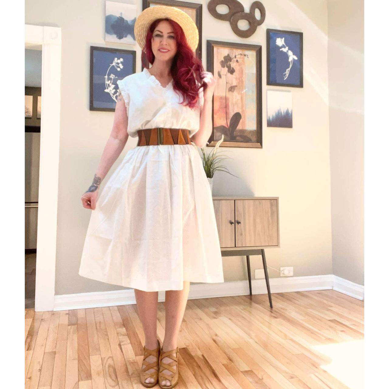 Product Image 1 - Vintage dress from the 1960s