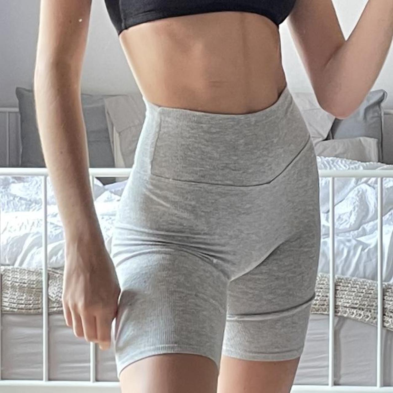 Product Image 1 - Joah Brown Biker Shorts XS/S  #joahbrown  Retail